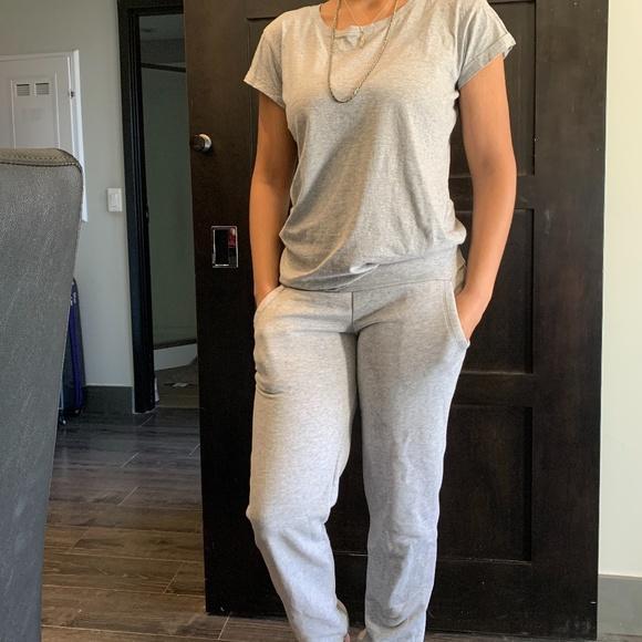 Women's Adidas Sweatpants